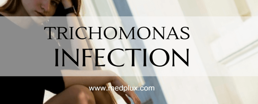 Trich (Trichomonas infection): Symptoms, Causes, Treatment