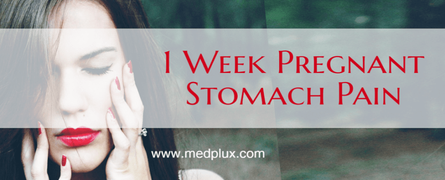 how to get rid of severe stomach pain during periods
