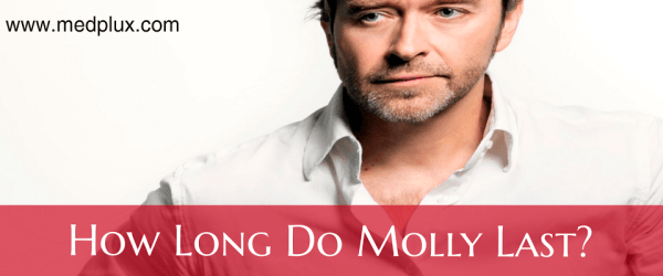 How Long Does Molly Stay In Your System (4 FAQs Revealed)