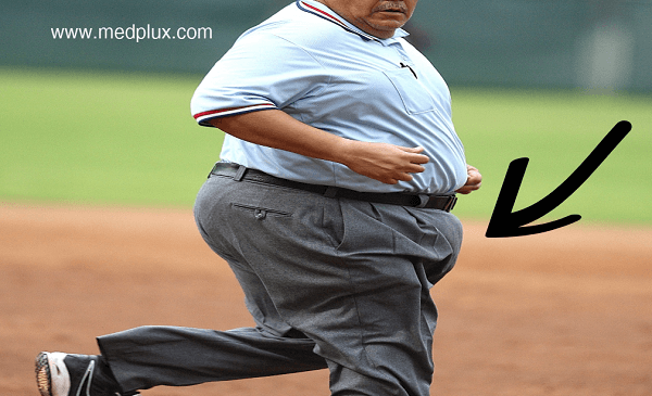 Fupa Latest News Images And Photos Crypticimages