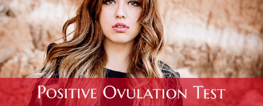 Positive Ovulation Test: What's The Best Time for Intercourse?