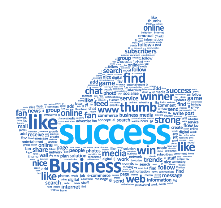Steps to a Successful Job Search | Medical-Sales-Careers