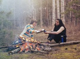 4 Medical Sales Skills You Can Learn During Your Summer Camping Trip