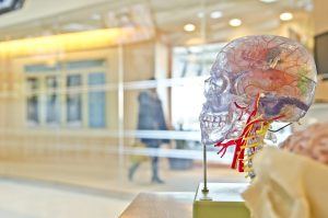 Is Artificial Intelligence the Next Big Thing in Medical Sales? | Medical-Sales-Careers