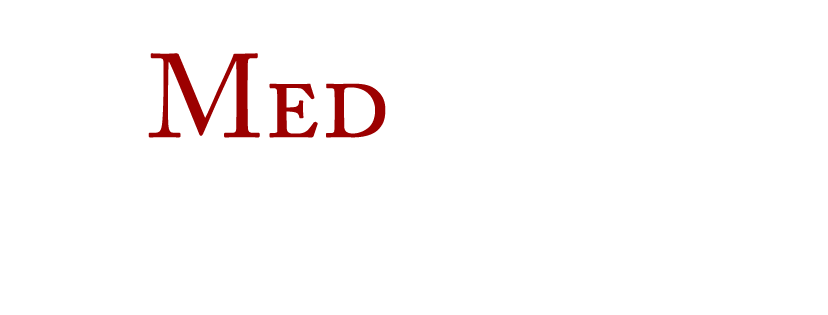 Med Sales Resumes