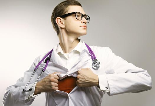 Sample Medical School Interview Questions And Answers