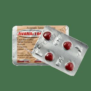 chloroquine tablet dosage