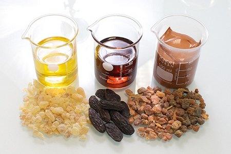 Рейтинг кращих вітамінів для чоловіків (який комплекс ефективніше)
