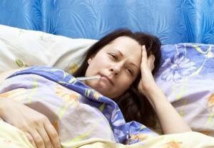 1345132172_lol54.ru_diseases_05