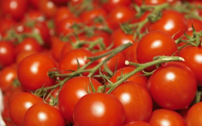 Чим корисні помідори для чоловіків