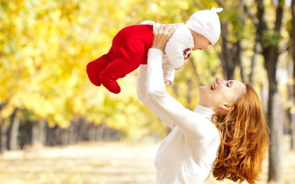 гулять ли с ребенком при насморке
