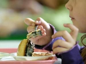 Все что нужно знать о пищевом отравлении
