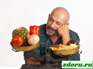 48127-dieta-pri-adenome-prostaty