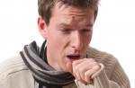 причины кашля по утрам у взрослого