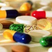 tabletki pri ateroskleroze