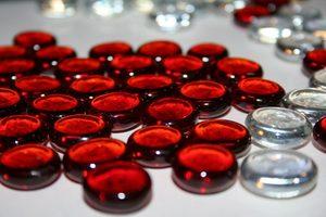 Как быстро понизить гемоглобин