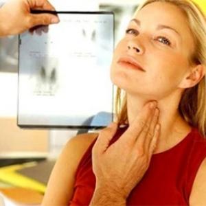 Какие анализы нужно сдавать на гормоны щитовидной железы