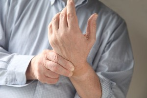 Немеют руки по лечение