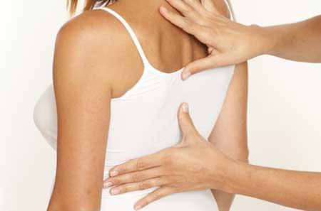 Симптомы остеохондроза поясничного отдела позвоночника