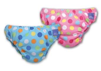 Swim-Nappy-PinkandBlue-Spots