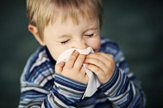 альбуцид детям до года