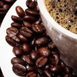chashka kofe