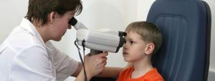 Диагностировать ишемический инсульт можно по совокупности признаков