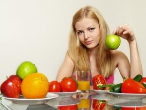 диета при повышенном уровне липопротеинов