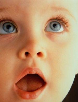 нарушение речевого аппарата у ребенка