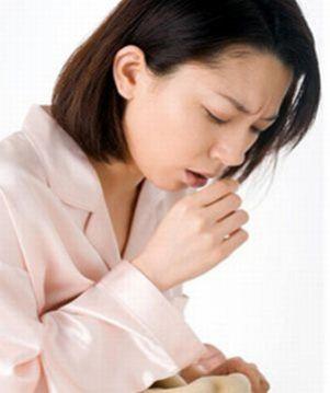 Недостаточность дыхания