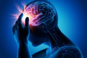 приступ эпилепсии