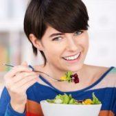 gastrit-i-dieta_3-e1432805892932-300x218