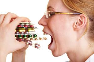 ноотропные лекарства