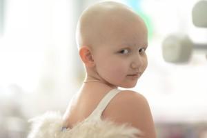 как бороться с лейкозом