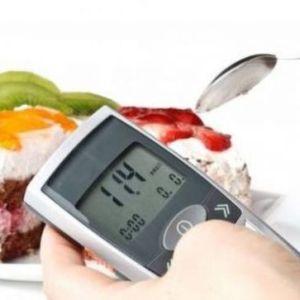 как можно быстро снизить уровень сахара в крови