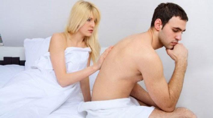 Простатит і алкоголь - про що потрібно знати кожному чоловікові