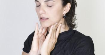 катаральная ангина симптомы и лечение