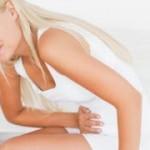 Чем лечить расстройство кишечника