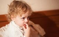 Симптомы энтеробиоза