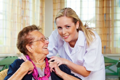 Хвороба Альцгеймера в питаннях і відповідях