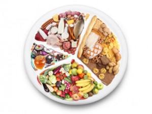 Что можно кушать при диарее