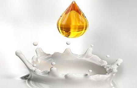 молоко на прополисе при бронхите