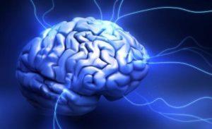 уход за головным мозгом
