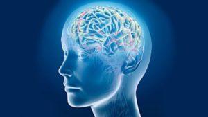 поражение головного мозга абсцесс