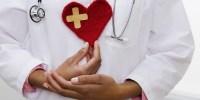 Лечение аритмий