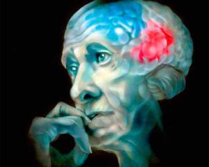 синдром паркинсона и речь