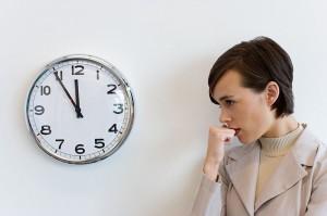почему менструальный цикл сбивается