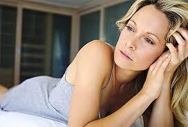 причины повышенного прогестерона