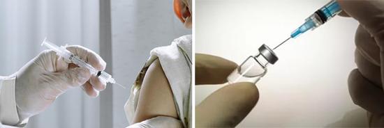 вакцина от менингококковой инфекции введение