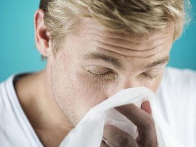 При наличии подобных симптомов стоит начать лечение